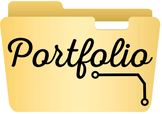 Why it is important to have a portfolio?